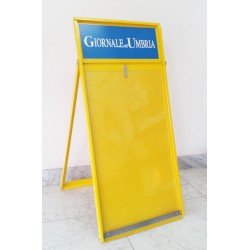 Portalocandina