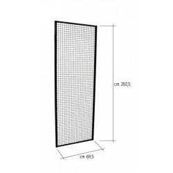 Struttura per parete (art.K70) Struttura per parete (art.K70)