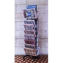 Corriere Adriatico Realizzazione Corriere Adriatico