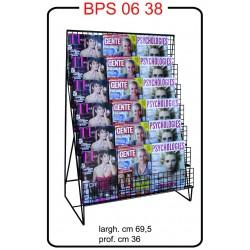 BPS 0638