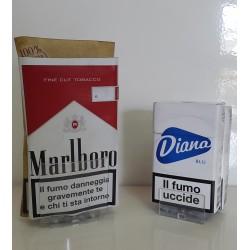 spingipacchetto Spingi-pacchetto per sigarette completo di01 separatore.